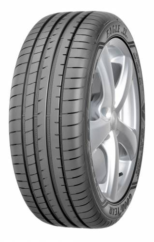 imagine 0 Anvelopa Vara Goodyear Eag.F-1 Asym.3 MFS 22550R17 94Y 5452000497949