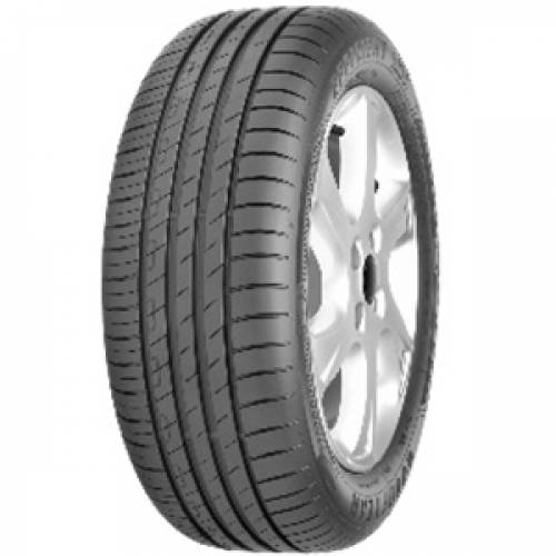 imagine 0 Anvelopa Vara Goodyear EfficientGrip Perf. 18560R14 82H 5452000432766
