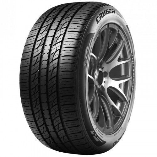 imagine 0 Anvelopa Vara Kumho KL33 255/50R20 105H al-2218743os