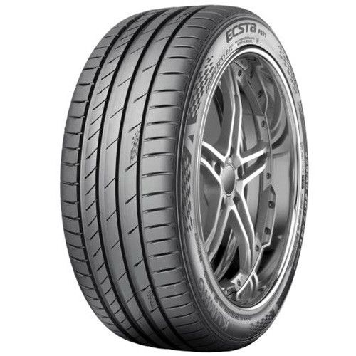 imagine 0 Anvelopa Vara Kumho PS71 205/40R17 84Y al-2206403os