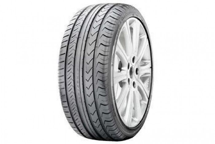 imagine 0 Anvelopa Vara Mirage HP 172 215/60R17 96H colt-2156017mrmp172