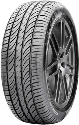 imagine 0 Anvelopa Vara Mirage MR-162 205/55 R16 91V colt-2055516mr162