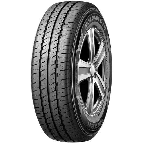 imagine 0 Anvelopa Vara Nexen ROADIAN CT8 205/80R16C 110/108T al-13796os
