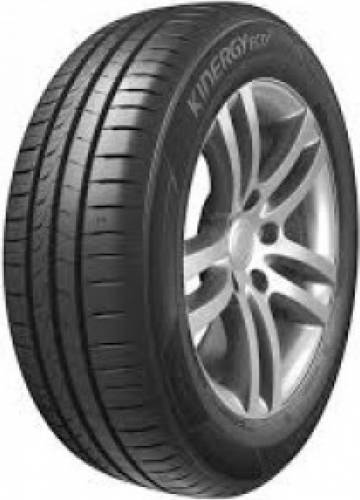 imagine 0 Anvelope Vara Hankook Kinergy Eco K435 205 55 R16 91H 8808563377964