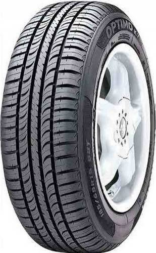 imagine 0 Anvelope vara Hankook Optimo 195 70 R15 97T a_an20021052