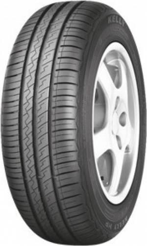 imagine 0 Anvelope Vara Kelly HP made by GoodYear 185 60 R15 84H 5452000807939