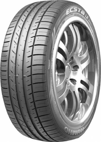 imagine 0 Anvelope Vara Kumho Ecsta KU39 235 40 R18 95Y 8808956109837