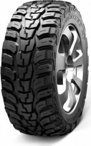 imagine 0 Anvelope Vara Kumho KL71 MT 31x10.50-15 109Q 8808956060558