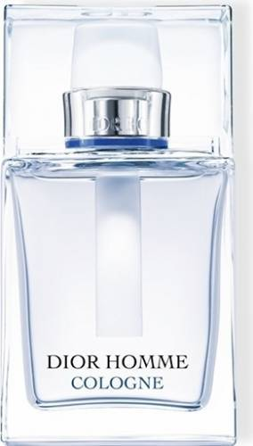 imagine 0 Apa de colonie Dior Homme Cologne by Christian Dior Barbati 125ml 3348901126359