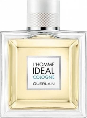 imagine 0 Apa de Colonie LHomme Ideal by Guerlain Barbati 100ml pf_130190