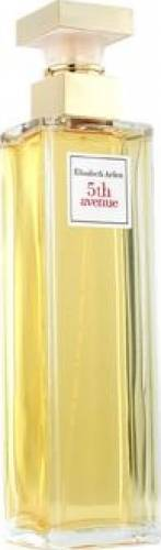 imagine 0 Apa de Parfum 5th Avenue by Elizabeth Arden Femei 125ml 0085805390600