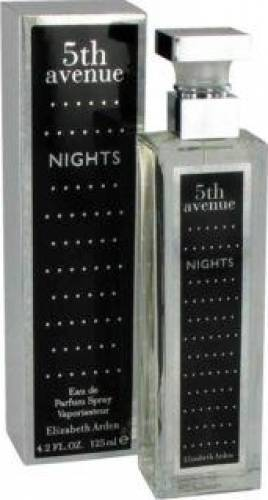 imagine 0 Apa de Parfum 5th Avenue Nights by Elizabeth Arden Femei 125ml pf_106258