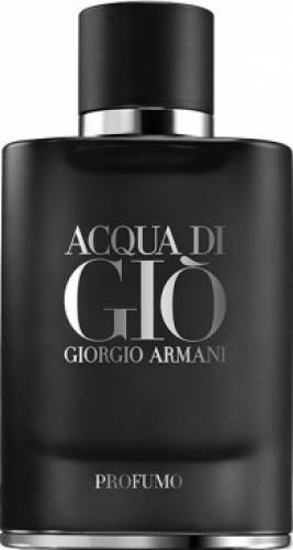 imagine 0 Apa de Parfum Acqua di Gio Profumo by Giorgio Armani Barbati 180ml pf_145486