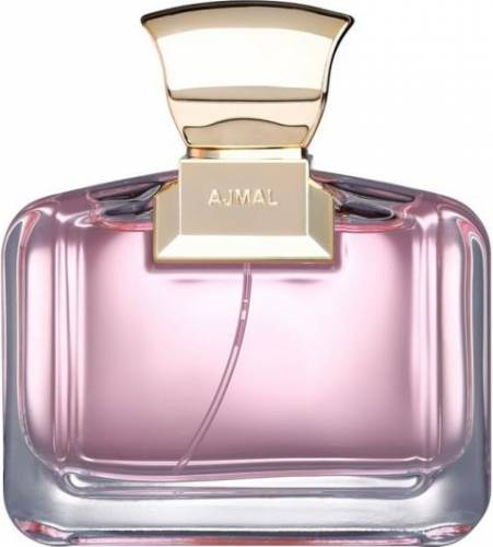 imagine 0 Apa De Parfum Ajmal Entice 2 Femei 75ml 6293708007059
