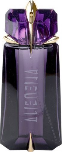 imagine 1 Apa de Parfum Alien by Thierry Mugler Femei Refillable 90ml 3439602802113