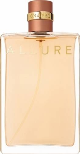 imagine 0 Apa de Parfum Allure by Chanel Femei 50ml chan0026