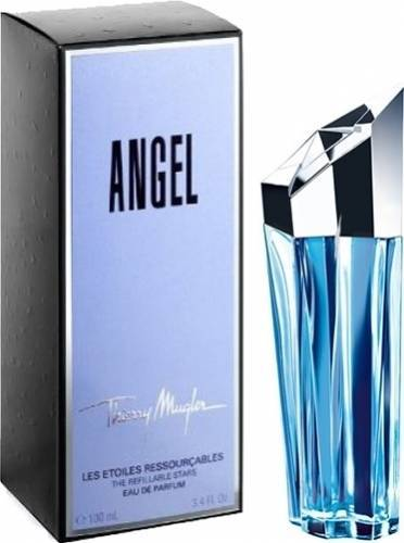 imagine 1 Apa de Parfum Angel by Thierry Mugler Femei 25ml tmugl0079