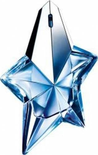 imagine 0 Apa de Parfum Angel Non Refillable by Thierry Mugler Femei 25ml pf_112417