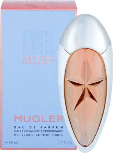 imagine 0 Apa de Parfum Angel Muse by Thierry Mugler Femei 50ml pf_130832