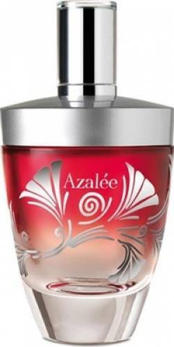 imagine 0 Apa de Parfum Azalee by Lalique Femei 100ml pf_119767