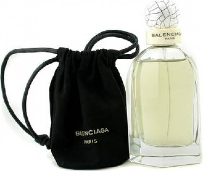 imagine 0 Apa de Parfum Balenciaga Paris by Balenciaga Femei 75ml pf_105337