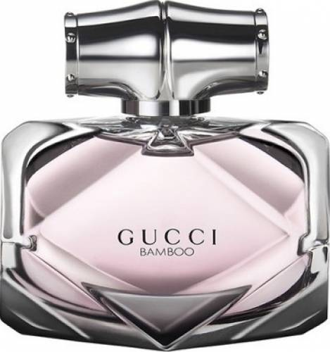 imagine 0 Apa de Parfum Bamboo by Gucci Femei 50ml pf_123804