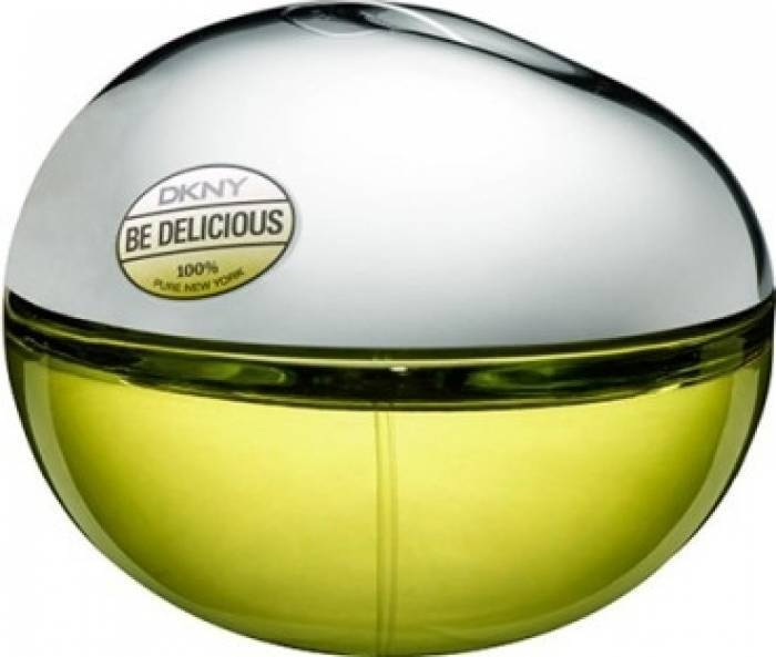 imagine 0 Apa de Parfum Be Delicious by DKNY Femei 30ml pf_106158