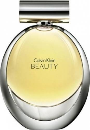 imagine 0 Apa de Parfum Beauty by Calvin Klein Femei 30ml pf_105364