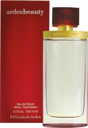 imagine 0 Apa de Parfum Beauty by Elizabeth Arden Femei 100ml pf_106241