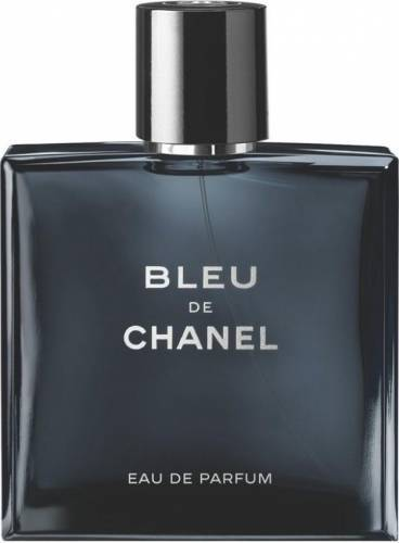 imagine 0 Apa de Parfum Bleu de Chanel by Chanel Barbati 100ml 3145891073607