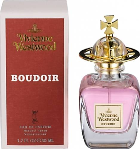 imagine 0 Apa de Parfum Boudoir by Vivienne Westwood Femei 50ml pf_107227