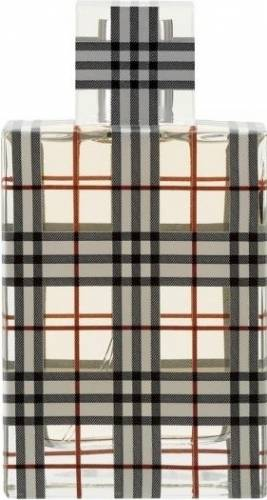 imagine 0 Apa de Parfum Brit by Burberry Femei 50ml pf_112111