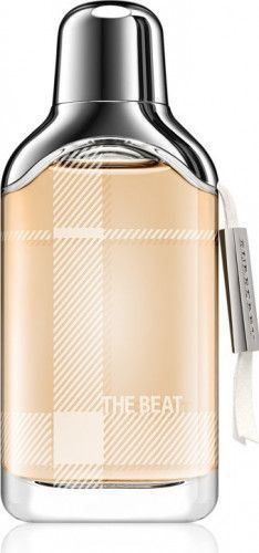 imagine 1 Apa de Parfum The Beat by Burberry Femei 50ml 3614226905499