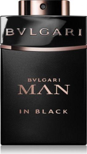 imagine 1 Apa de Parfum Man In Black by Bvlgari Barbati 60ml 0783320971068