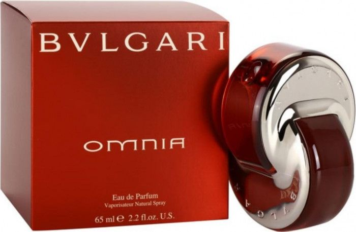 imagine 0 Apa de Parfum Omnia by Bvlgari Femei 65ml 0783320892516