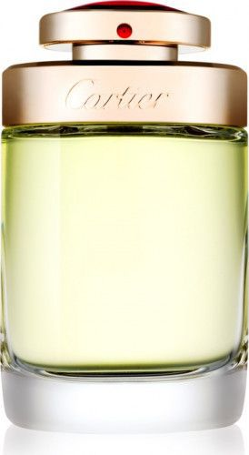 imagine 1 Apa de Parfum Baiser Fou by Cartier Femei 50ml 3432240501189