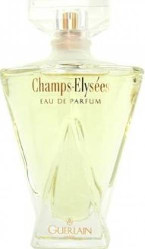 imagine 0 Apa de Parfum Champs Elysees by Guerlain Femei 75ml pf_106603