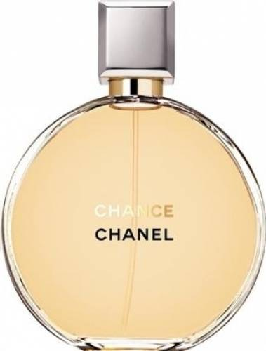 imagine 0 Apa de Parfum Chance by Chanel Femei 50ml 3145891264203