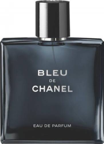 imagine 0 Apa De Parfum Chanel Bleu De Chanel Barbati 150ml 3145891073706