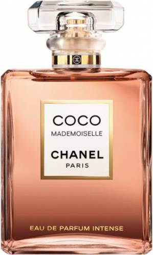 imagine 0 Apa De Parfum Chanel Coco Mademoiselle Intense Femei 100ml 3145891166606