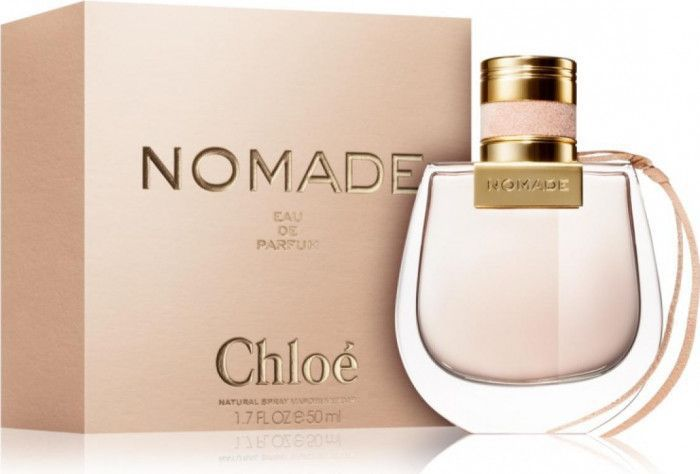 imagine 0 Apa de Parfum Nomade by Chloe Femei 50ml 3614223111565