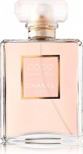 imagine 0 Apa de Parfum Coco Mademoiselle by Chanel Femei 100ml 3145891165203