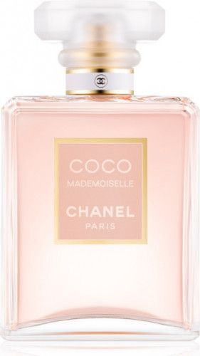 imagine 1 Apa de Parfum Coco Mademoiselle by Chanel Femei 50ml 3145891164206
