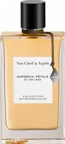 imagine 0 Apa de Parfum Collection Extraordinaire Gardenia Petale by Van Cleef and Arpels Femei 75ml pf_121954