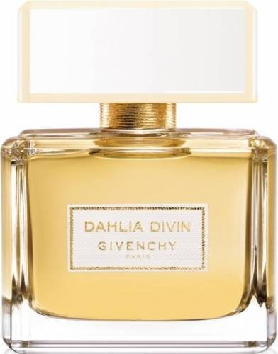 imagine 0 Apa de Parfum Dahlia Divin by Givenchy Femei 30ml 3274872280403