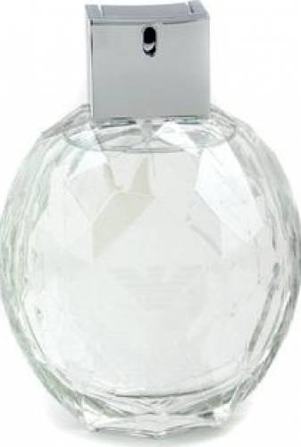 imagine 0 Apa de Parfum Diamonds by Giorgio Armani Femei 100ml 3605520380310