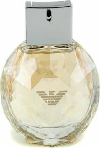 imagine 0 Apa de Parfum Diamonds Intense by Giorgio Armani Femei 50ml pf_106347