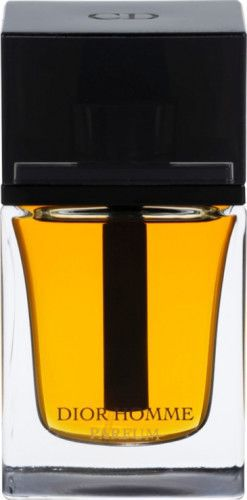 imagine 1 Apa de Parfum Dior Homme Parfum by Christian Dior Barbati 75ml 3348901218245
