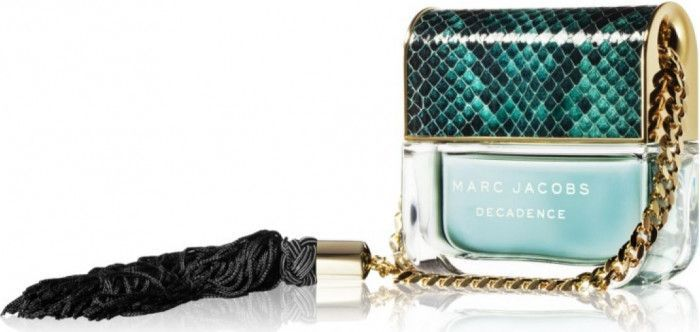 imagine 0 Apa de Parfum Divine Decadence by Marc Jacobs Femei 50ml 3614222551966