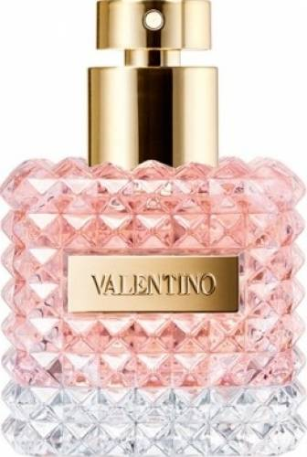 imagine 0 Apa de Parfum Donna by Valentino Femei 30ml pf_125451